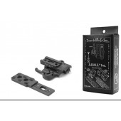ARMS Inc TANGENT INTEGRATED TILT SIGHT