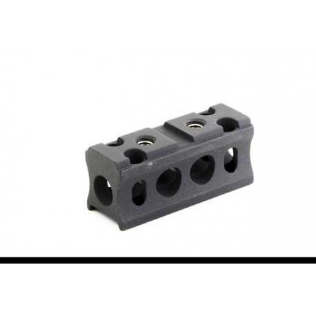 ARMS Inc SPACER FOR AIMPOINT MICRO
