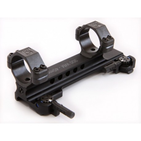 ARMS Inc .50 Cal. MKII LEVER MOUNT