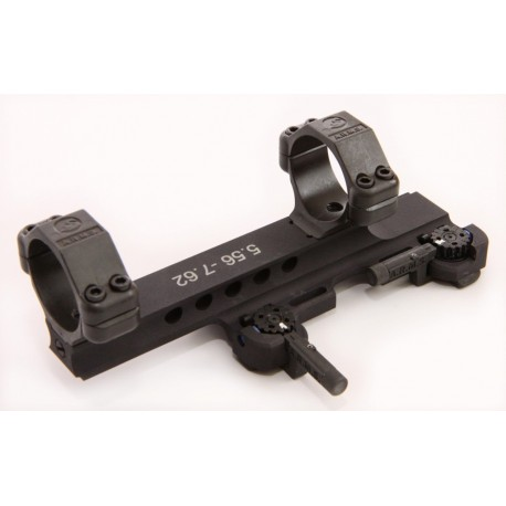 ARMS Inc 5.56 Cal. MKII LEVER MOUNT