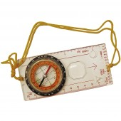 HELIKON TEX SCOUT COMPASS