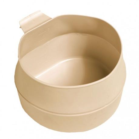 WILDO FOLD A CUP DESERT