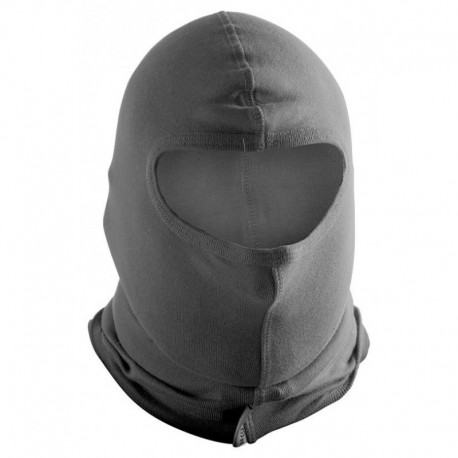 HELIKON TEX BALACLAVA ONE SIZE SHADOW GRAY