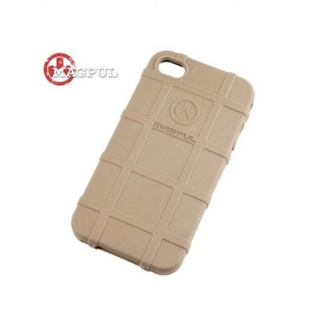 MAGPUL Field Case iPhone 5c