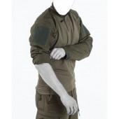 UF PRO Striker XT Combat Shirt