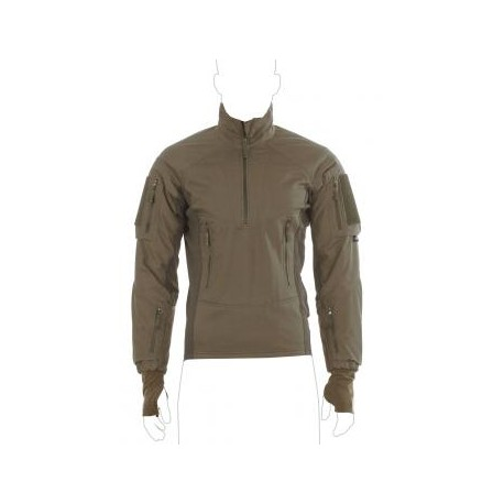 UF PRO Delta ACE Sweater Jacket