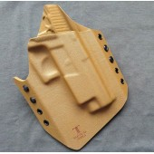 Tactical Tools Gotham SIG SAUER P226