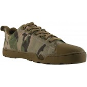 ALTAMA ELITE - OTB Maritime Assault Multicam Low