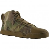 ALTAMA ELITE - OTB Maritime Assault Multicam Mid