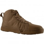 ALTAMA ELITE - OTB Maritime Assault Coyote Brown Mid