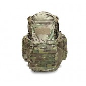 Warrior Assault System Elite Ops Helmet Cargo Pack MC