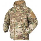 HELIKON TEX – Level 7 Jacket - Multicam
