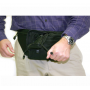 BLACKHAWK! Fanny Pack Holster - Medium