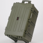 EXPLORER CASE -Contenitore XL 7641