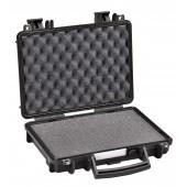 EXPLORER CASE - Porta pistola 3005