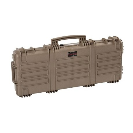 EXPLORER CASE - Rifle Case 9413