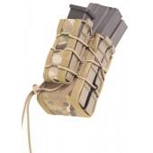 HSG TACO Molle - Rifle
