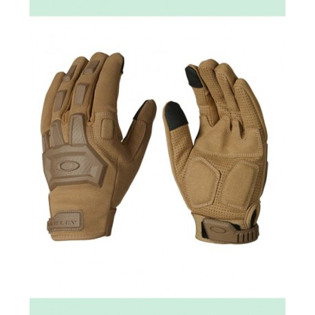 Oakley FLEXION Glove