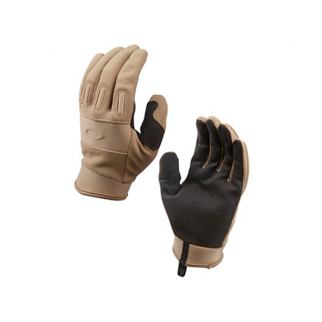 DC SHOES SMARTPHONE Dito Guanti Shelter LINER TOUCH SCREEN NERO GLOVES