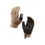 Oakley SI lightweight gloves