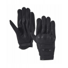 Oakley SI tactical FR gloves