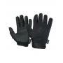 PPSS guanti antitaglio ARES