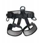 PETZL FALCON LOW HARNESS
