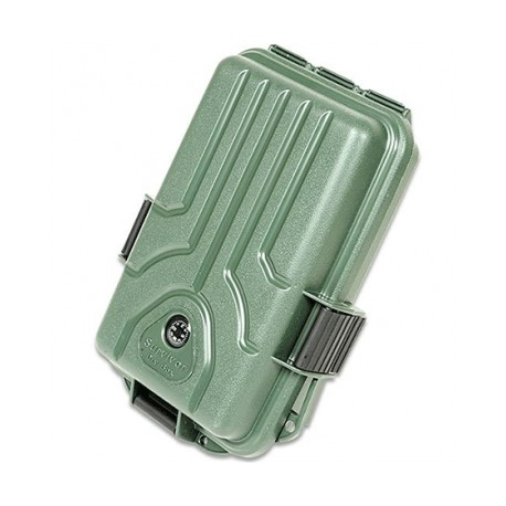 MTM SURVIVOR DRY BOX J 1072