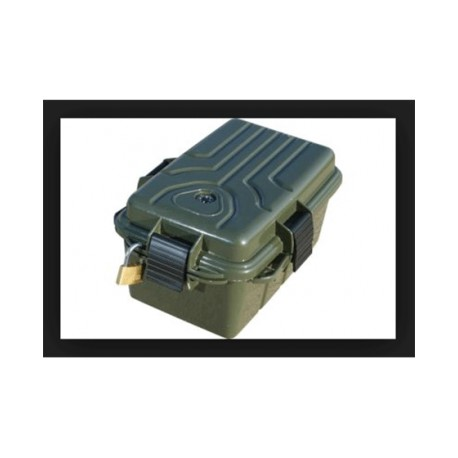 MTM SURVIVOR DRY BOX J 1074