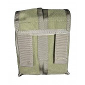 SORD PRC-152 Pouch