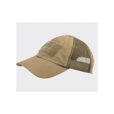 HELIKON-TEX – Tactical Baseball Vent Cap