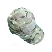 Oakley SI Cap MK2 Mod 0