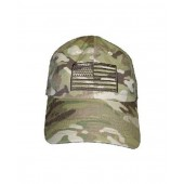 SORD USA Flag Cap