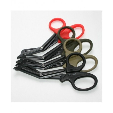 EMT Tactical Shears