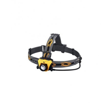 Fenix HP01/HP05 headlamp