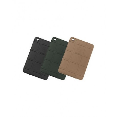 MAGPUL Field Case iPad Mini