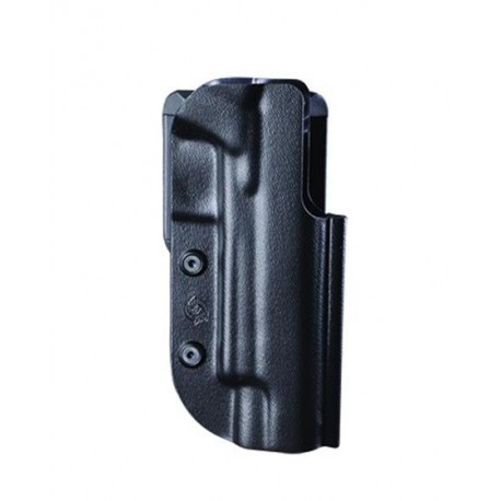 GHOST International Civilian Holster