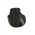 SAFARILAND 5198 Holster-Glock 17-22-19-23