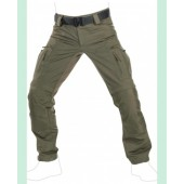UF PRO P-40 All-Terrain Pants