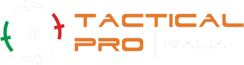 TACTICALPRO - Lean Project