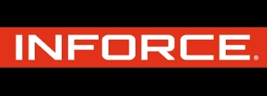inforce logo