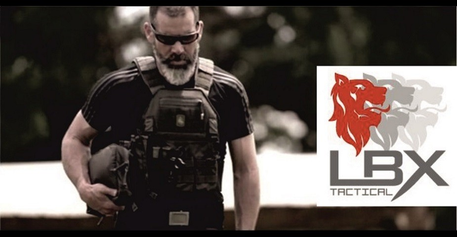 LBX TACTICAL